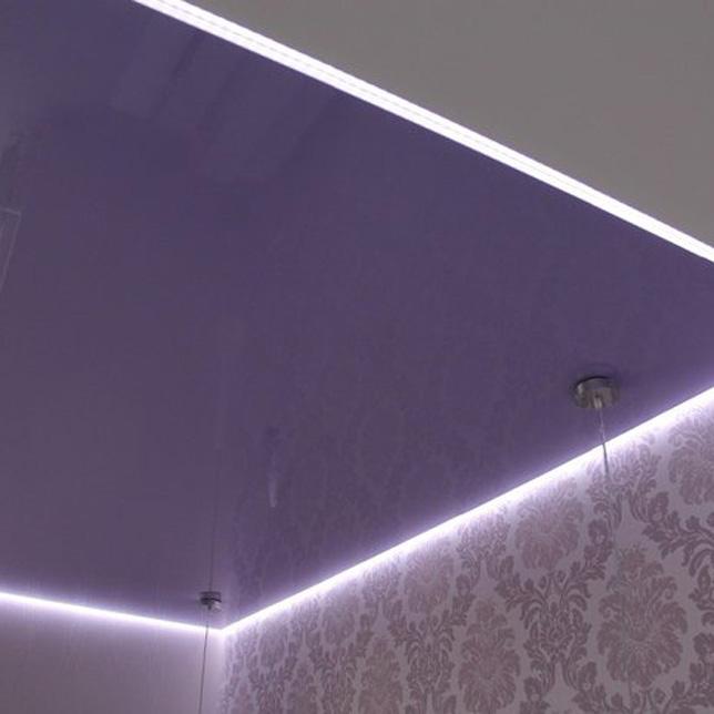 Gut gemocht Schwebende Decken - Puma-Spanndecken WX63